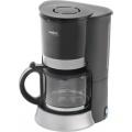 Petra Electric KM 27,07 Single-Kaffeemaschine Bild 1