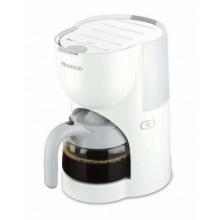Kenwood CM 200 True-Serie, Single-Kaffeemaschine, 4 Tassen Bild 1