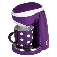 Efbe Schott 1-Tassen-Kaffeeautomat Single-Kaffeemaschine Bild 1