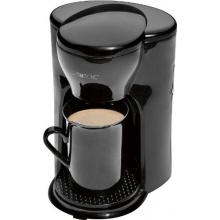 Ein Tassen Kaffeemaschine Single-Kaffeemaschine Bild 1