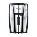 TV Das Original 01132 Coffeemaxx 2 Go Thermo Star Single-Kaffeemaschine Bild 1