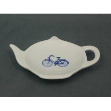 Teebeutelablage Fahrrad von CUP UND MUG Bild 1