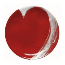 Teebeutelablage Big Heart von Könitz Bild 1