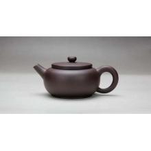Ufingo-Chinesischen Yixing handgefertigte Teekannen Bild 1