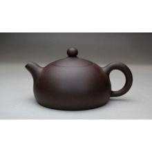 Ufingo-Chinesischen Yixing Yixing handgefertigte Teekannen Bild 1