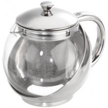 Axentia 223510 Teekanne 0.75 Liter  Bild 1