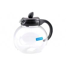 Randwyck Teekanne 1,5l max. Füllhöhe 1 Liter  Bild 1