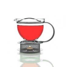 mono filio Teekanne 1.5 l  Bild 1