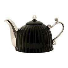 Iglu, 1,8L Teekanne aus Leichtkeramik von Jameson und Tailor Bild 1