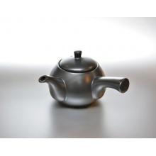 Teekanne 0,8l aus Porzellan von China Trends Bild 1