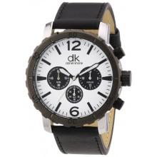 dk daniel khone Herren XL Young Man Chronograph Quarz DKGA-90562-12L Bild 1