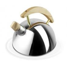 Wasserkessel Teekessel 2 l von ALDA, ilggro Bild 1