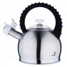 2,8 Liter Teekessel von Bergner Bild 1