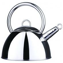 Premier Housewares Teekessel, 2,0 l Bild 1