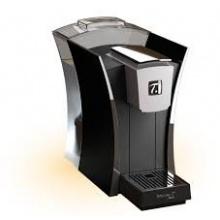 Special.T Tee Maschine Asche des Fujiyama Bild 1