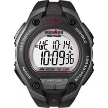 Timex Herren XL Ironman 30 Lap Digital Plastik T5K417SU Bild 1