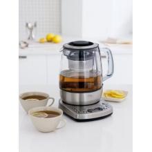 Solis Tea Maker Prestige Teemaschine Bild 1