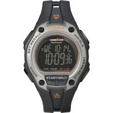 Timex Herren XL Timex Ironman Traditional Digital T5K758 Bild 1