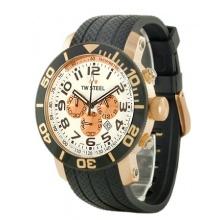 Grandeur Diver  Armbanduhr TW-76 Bild 1