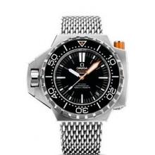 Omega Seamaster Ploprof 1200 m 224.30.55.21.01.001 Bild 1