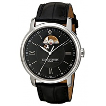 Baume et Mercier Classima Executives 8689 Bild 1
