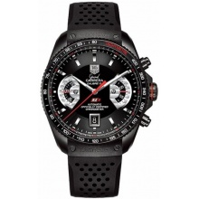 TAG Heuer Grand Carrera Chronograph CAV518B.FT6016 Bild 1
