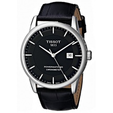 Tissot T-Classic Luxury Automatic T086.408.16.051.00 Bild 1