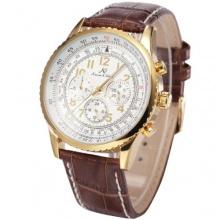 KS Herren Armbanduhr Automatik Mechanik Uhr KS161 Bild 1