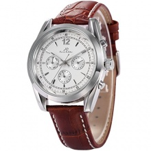 Ks Imperial Series Herren Armbanduhr Automatik KS171 Bild 1