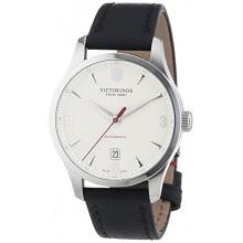 Victorinox Swiss Army Herren-Armbanduhr XL Analog 241666 Bild 1