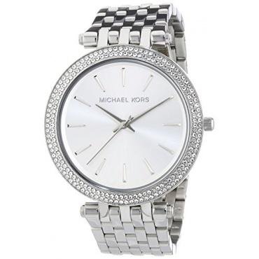 Michael Kors Damen-Armbanduhr Darci Analog Quarz MK3190 Bild 1