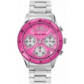 Jacques Lemans Unisex Rome Sports Chronograph Quarz 1-1586I1 Bild 1