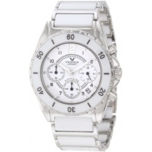 Viceroy Damen-Armbanduhr Ceramic Chronograph 47550-05 Bild 1