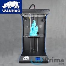 Wanhao Duplicator 5S 3D-Drucker Bild 1