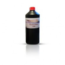 Fun To Do 3D Dlp UV Resin Harz Standard farblos clear Bild 1