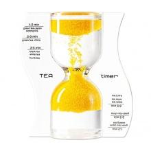 TEA timer Teeuhr von Paradox Bild 1