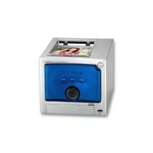 Olympus P-10 Thermosublimations Fotodrucker Bild 1