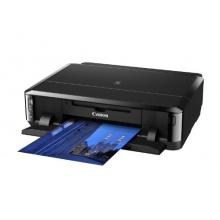 Canon Pixma iP7250 Tintenstrahldrucker WLAN, Auto Duplex Druck Bild 1