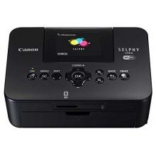 Canon Selphy CP910 Fotodrucker. Bild 1