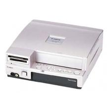 Canon CD300 Fotodrucker Bild 1