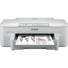 EPSON WorkForce WF-3010DW Bild 1