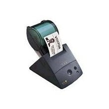 Seiko Smart Label Printer 200 Bild 1