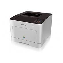 Samsung CLP-680DW/PLU Farblaser-Drucker Bild 1