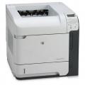 HP LaserJet P4015N Laserdrucker Bild 1