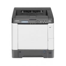 Kyocera FS-C5250DN Farblaserdrucker Bild 1
