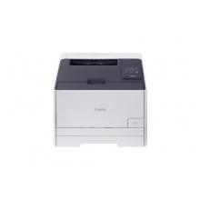 CANON i-SENSYS LBP7110Cw Color Laser Printer A4 Pr Bild 1