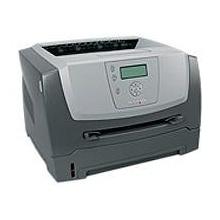 Lexmark E450DN Laserdrucker Bild 1
