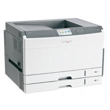 Lexmark C925de LED A3 Farblaserdrucker Bild 1
