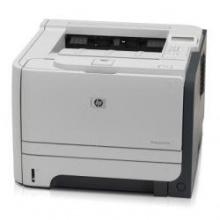 HP LaserJet P2055D Laserdrucker Bild 1