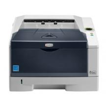 Kyocera FS-1320D/KL3 S/W Laserdrucker Bild 1